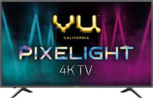 Vu Pixelight 55-QDV