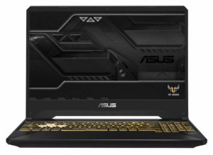 Asus FX505DD