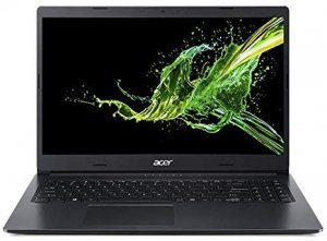 Acer 5S A515-52G
