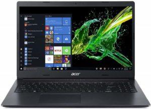 Acer A315-55G