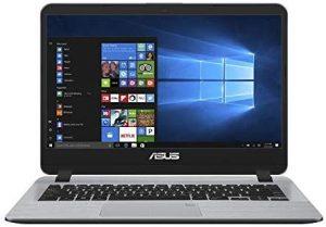 ASUS VivoBook X512FA-EJ548T 15.6-inch Full HD Laptop