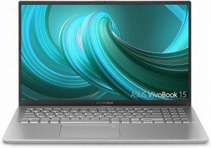Asus X512DA-EJ501T R5-3500U Laptop