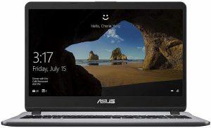 ASUS Vivobook X507UA-EJ838T 15.6-inch Full HD Laptop