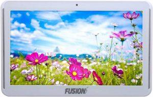 FUSIONTAB4-300x190