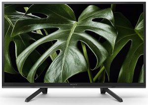 Sony Bravia KLV-32W672G FHD Smart LED TV