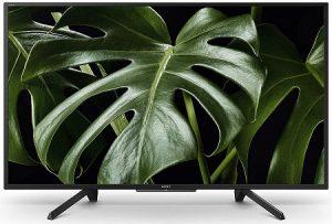 Sony Bravia KLV-43W672G FHD Smart LED Tv