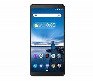 Lenovo Tab V7 Tablet