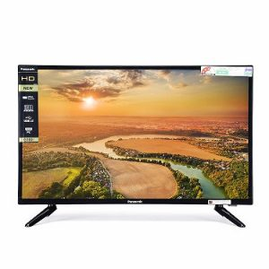 Best 32 Inch Smart Led Tvs In India 2020