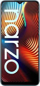 Realme Narzo 20 Smartphone
