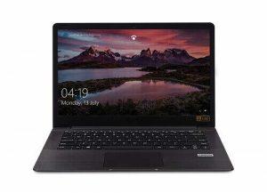 AVITA PURA 14inch HD Laptop