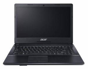 Acer Z2-485 14-inch HD Laptop