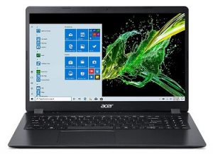 Acer Aspire 3 15.6-inch Full HD Laptop