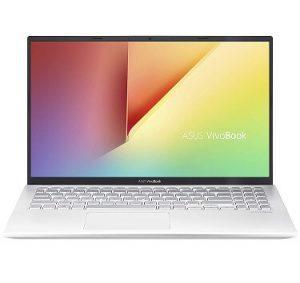 ASUS VivoBook S14 14-inch Full HD Laptop