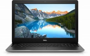 Dell Inspiron 3593  15.6-inch Full HD Laptop
