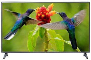 LG 43LM5600PTC Full HD Smart LED TV