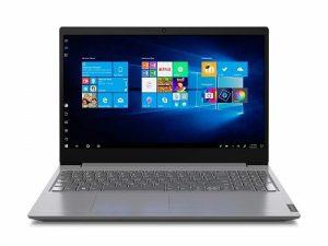 Lenovo 82C7A006IH 15.6-inch HD Laptop