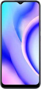 Realme C15 Smartphone