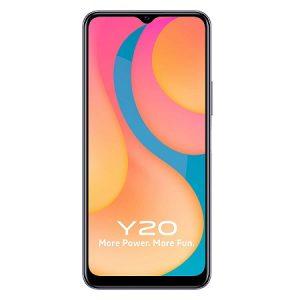 Vivo Y20 Smartphone