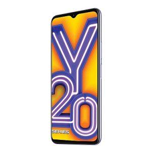 Vivo Y20i Smartphone