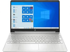 HP 15s eq0024au 15.6-inch Full HD Laptop