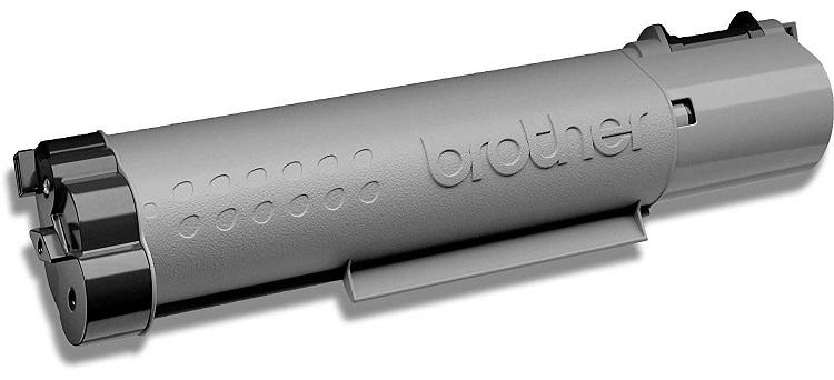 Brother TN-B021 Toner Cartridge