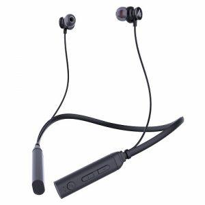 Maono AU-D30 Bluetooth Wireless Earphones