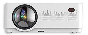 PLAY MP1 Full HD LED Projector