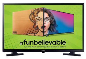 Samsung UA32T4010ARXXL HDR LED TV