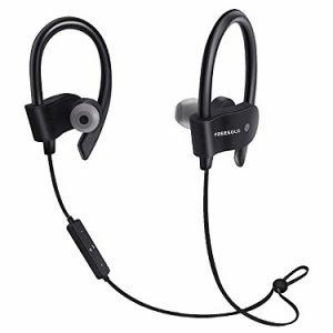 FREESOLO 56S Sports Wireless Bluetooth Earphones