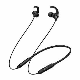 Xmate Mana in-Ear Wireless Bluetooth Earphones