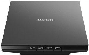Canon LIDE300 Scanner
