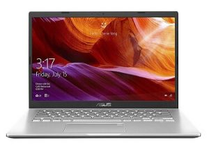 ASUS VivoBook  14-inch Full HD Laptop