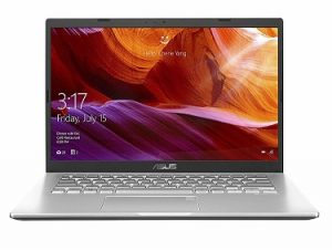 ASUS VivoBook 14-inch Full HD Laptop