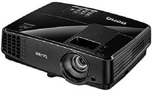 BenQ MS 506-P Full HD LCD Projector