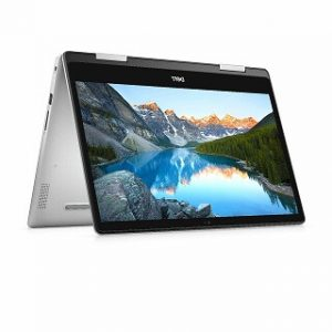 Dell Inspiron 5491 14-inch Full HD Laptop