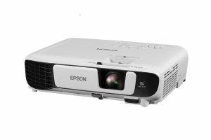 Epson V11H842040 SVGA LCD Projector