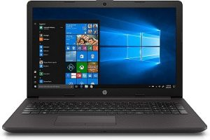 HP 250 G7  15.6-inch Full HD Laptop