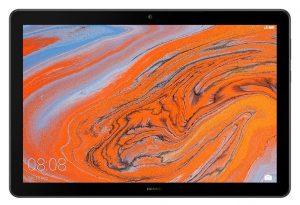 HUAWEI MediaPad Agassi2-L09B Tablet