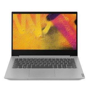 Lenovo Ideapad S340 14-inch Full HD Laptop