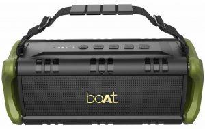 Boat S1400 Bluetooth Speaker