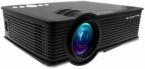 EGATE i9 HD LED Projector