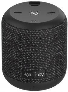 Infinity (JBL) Fuze 100 Portable Bluetooth Speaker