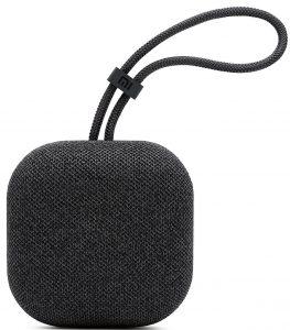 Mi Outdoor Portable Bluetooth Speaker