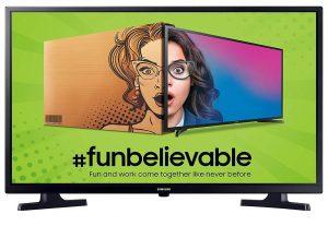 Samsung UA32T4010ARXXL HDR LED TV (32 Inch)