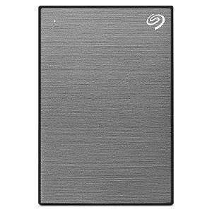 Seagate STHN2000406 External Hard Drive (2 TB)