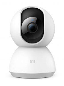 Mi MJSXJ02CM Full HD CCTV Camera