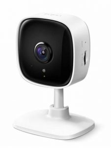 TP-Link Tapo Full HD CCTV Camera