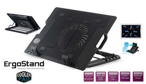 Ergostand OSIM01 Cooling Pad