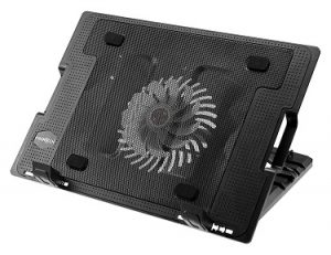 FRONTECH CP-0001 Cooling Pad