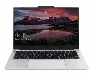 AVITA LIBER V14   14-inch Full HD Laptop